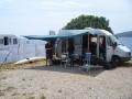 camping_014