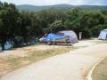 camping_015