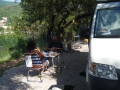 camping_020