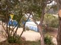 camping_030