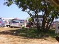 camping_034