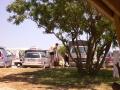 camping_035