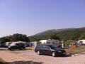camping_038