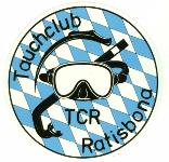 TCR-Logo_150.jpg